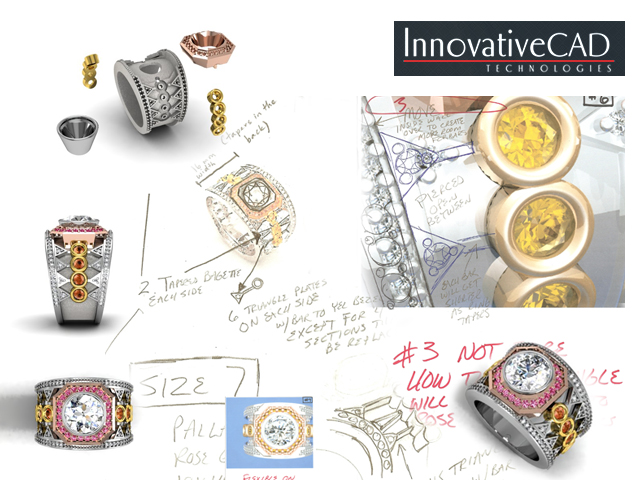 Innovative CAD Technologies Blog The inside scoop on our company